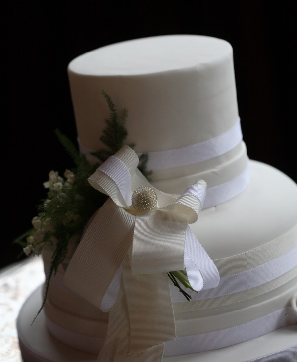 wedding cake, cakes, weddings at adare manor.