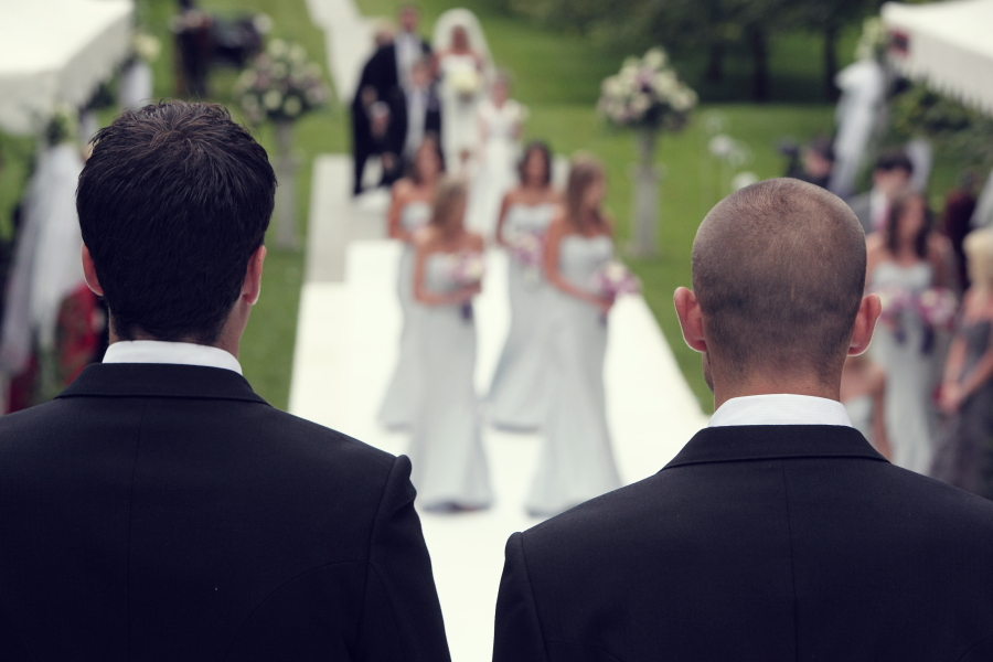 outdoor weddings, dromoland castle, bridesmaids, bridal party