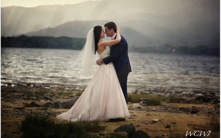 Wedding Ireland - Wedding venues ireland