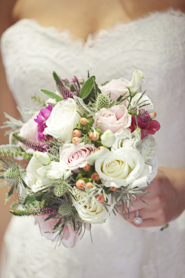 Bouquets For Your Wedding In Ireland West Coast Weddings Ireland