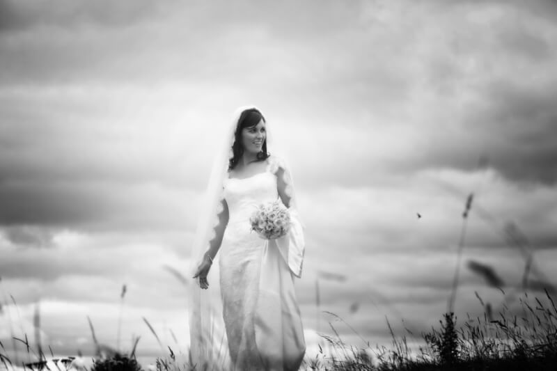 Wild Atlantic Wedding