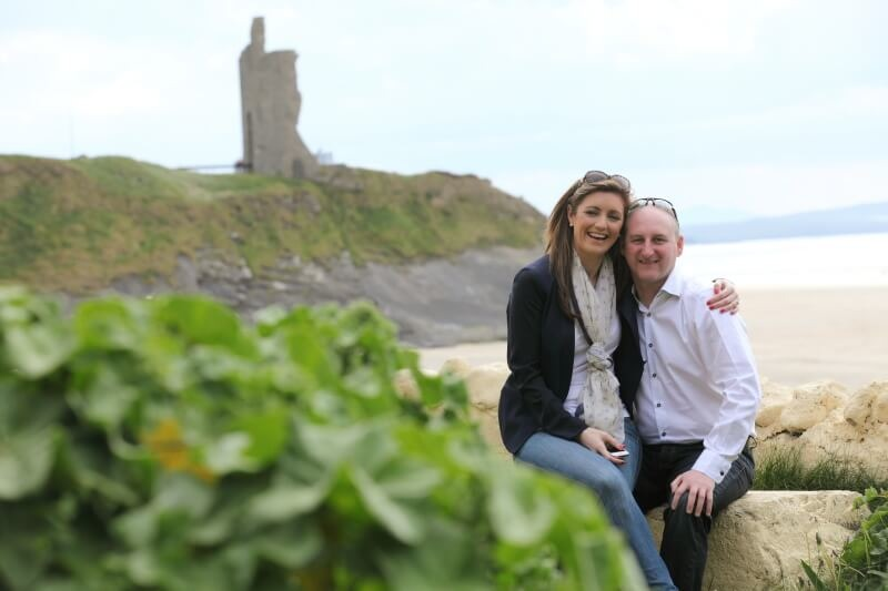 Top Tips For Planning An Absolutely Amazing Honeymoon In Ireland
