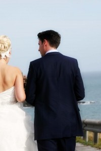 Are you looking for a dream wedding venue