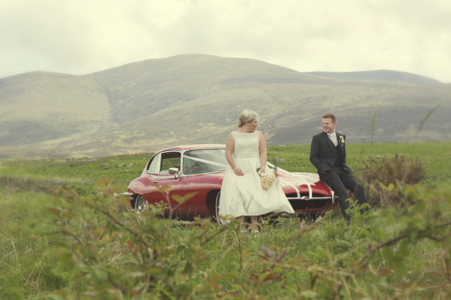 http://westcoastweddingsireland.com/planes-trains-and-automobiles-for-your-irish-wedding/