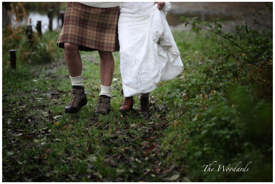 how to decide when to kilt or not to kilt