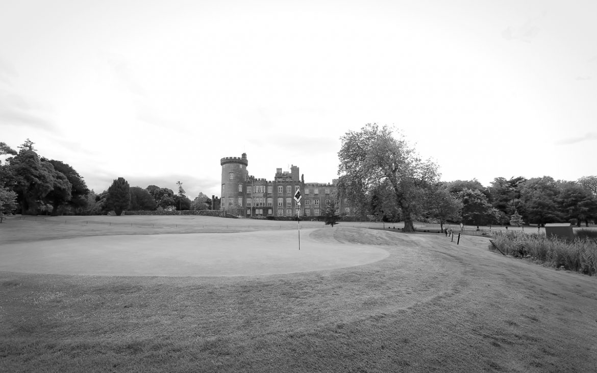 http://westcoastweddingsireland.com/directory/listing/gallery-of-golf