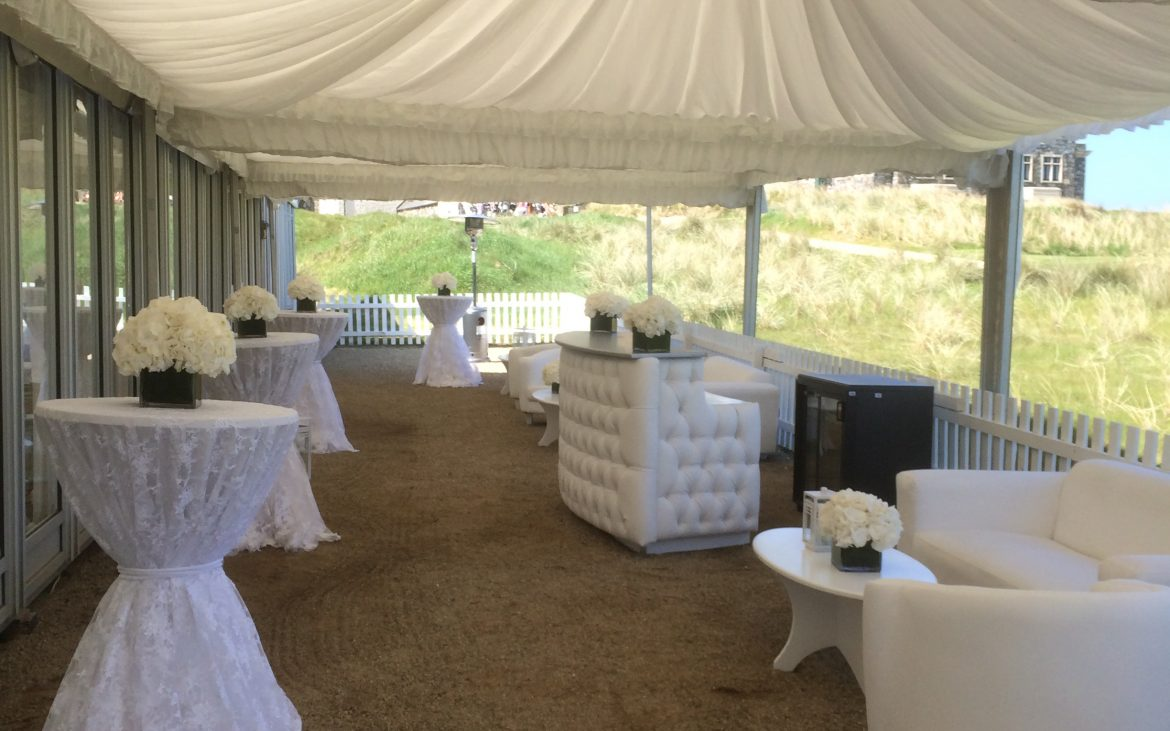 the-terrace-outside-marquee
