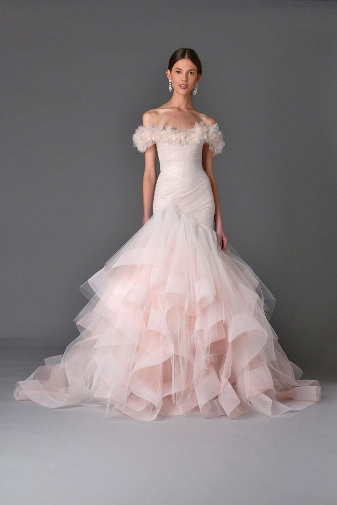 blush-dress-marchesa