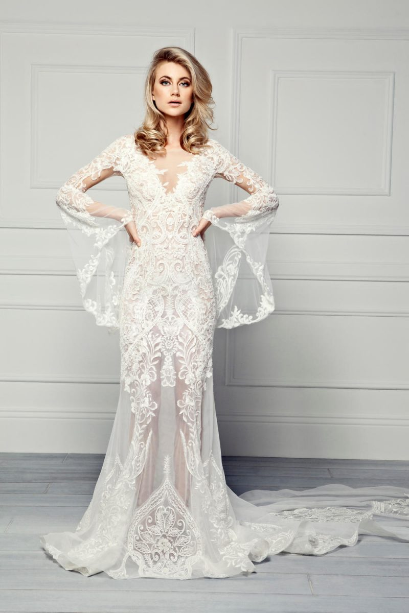 lace-pallas-couture