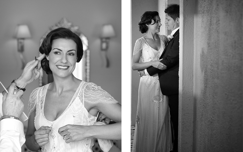 Celebrating Beautiful And Brave Winter Brides