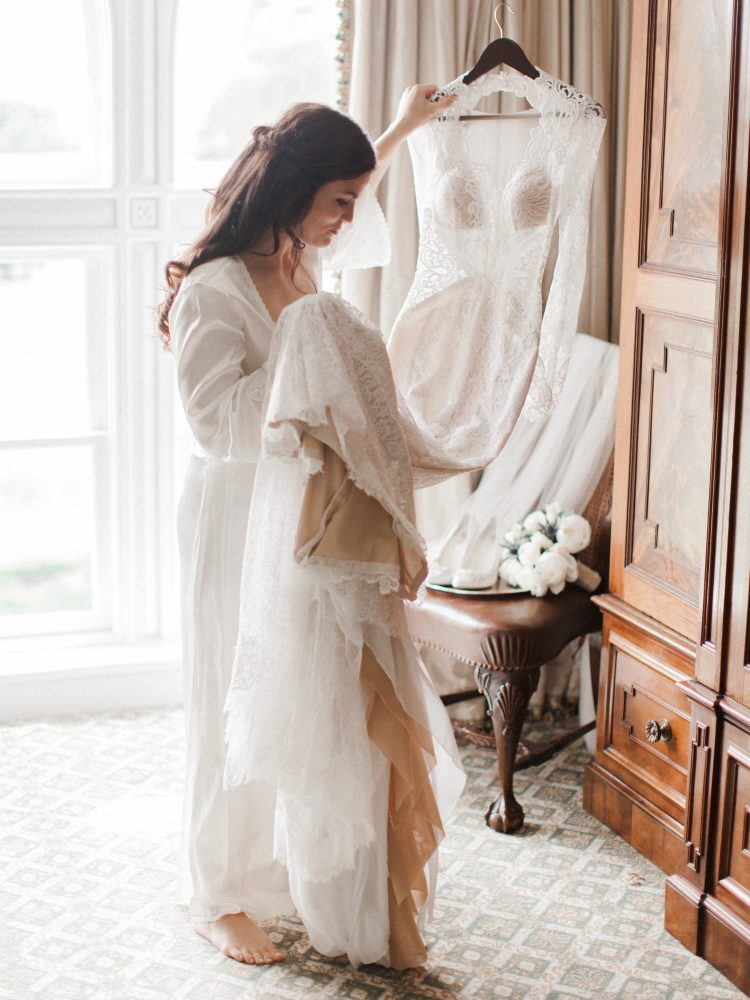 pictures of bridal gowns