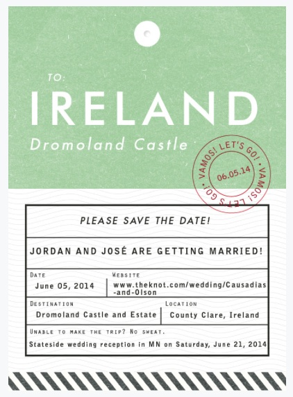 Do's And Don't's For An Amazing Destination Wedding