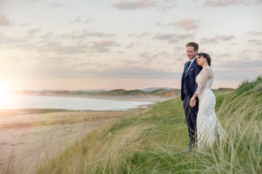 Dos And Donts For An Amazing Destination Wedding West Coast