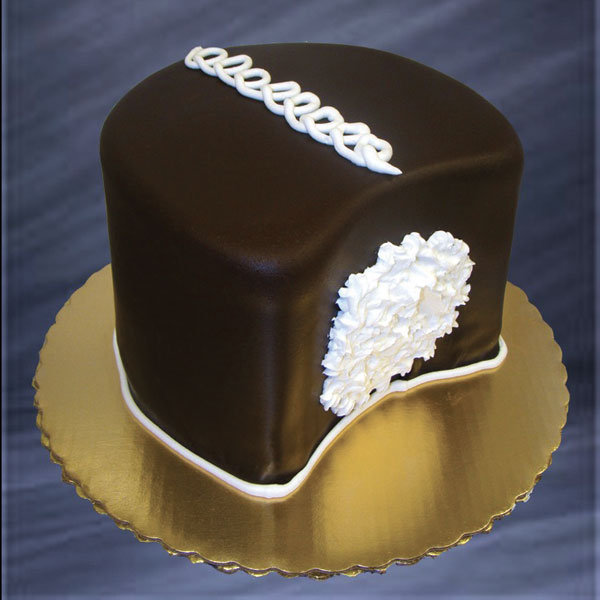 http://westcoastweddingsireland.com/all-you-need-to-…-the-grooms-cake/ ‎