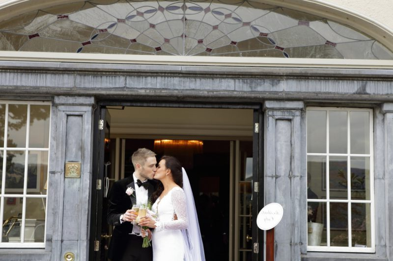 Celtic connections 2018 venues for wedding
