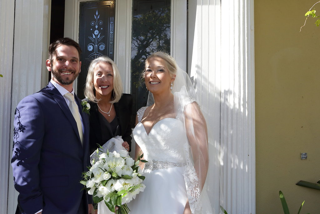 Top Planners For Your Beautiful Wedding In Ireland