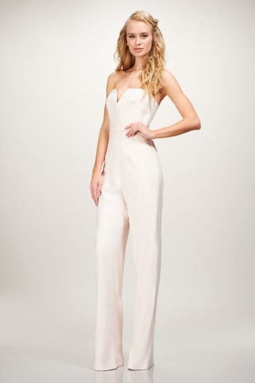 Theia Couture - Cara