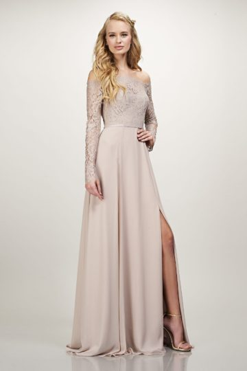 Theia Couture - Isabel